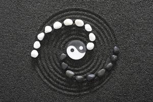 Yin, Yang, Energie, integrative Medizin, ganzheitlich, ganzheitliche Medizin, komplementär, natürlich, integrative Medizin, natürliche Medizin, Kompetenz, Energie, Bedeutung, TCM, 5-Elemente-Lehre