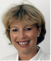 ganzheitlich, ganzheitliche Medizin, komplementär, Urologie, Prof. Dr. Margit Fisch, integrative Medizin, Prostata, Krebs, Nierenkrebs, Kinder, Beckenboden, Blase, Blasenentzündung, Inkontinenz