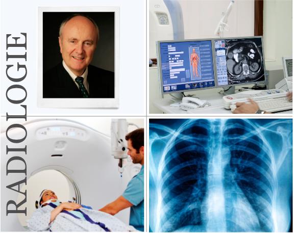 Radiologie, Roland Felix, Strahlentherapie, Strahlendiagnostik, CT, MRT, Rötgen, nuklear, Krebs, Hyperthermie, integrative Medizin
