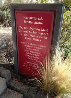 Dr. med. Matthias Kreft, Palliativ, Palliativmedizin, Palliativ-Stützpunkt, Westerstede, Ammerland, Palliativ Care, Hausarztpraxis Schillerstraße, Westerstede, Gesundheit, ganzheitlich, komplementär