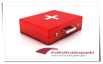 Palliativ, Medizin, Dr. Matthias Kreft, ganzheitlich, ganzheitliche Medizin, komplementär, natürlich, integrative Medizin, natürliche Medizin, Kompetenz, Menschlichkeit, Reichelt