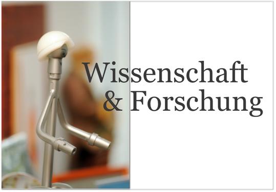 Endo-Klinik, Hüftgelenk, Prothese, Infektionen, Krankenhauskeime, Hygiene, Entzündung, Prof. Gehrke, Hamburg, Medizin für Menschen, Reichelt