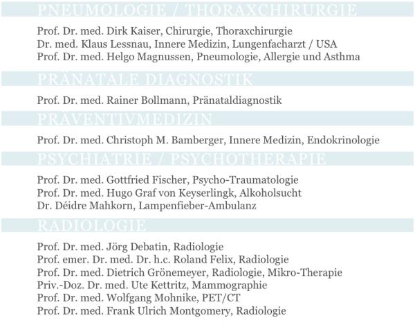 ganzheitlich, ganzheitliche Medizin, komplementär, natürlich, integrative Medizin, natürliche Medizin, Kompetenz, Menschlichkeit