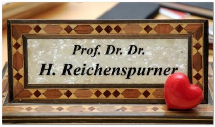 Reichenspurner, Herzzentrum, UKE, Hamburg, Herzchirurgie, Bypass, Transplantation, Kontakt