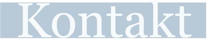 Prostata, Vergrößerung, Krebs, PSA, Vorsorge, Operation, Martini-Klinik, Hamburg, Prof. Huland, Potenz, Kontinenz, Kontakt