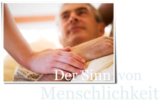 Prostata, Vorsorge, Krebs, Therapie, Martini-Klinik, Prof. Huland, Reichelt, integrativ