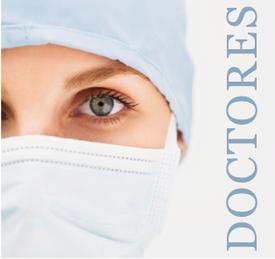 Medizin, ganzheitlich, ganzheitliche Medizin, komplementär, natürlich, integrative Medizin, Top-Ärzte, Spezialisten, Forschung, Medikamente,  Krebs, zweite Meinung