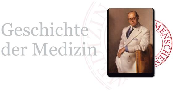 Haut, Dermatologie, Prof. Steinkraus, A. B. Ackerman, Pathologie, Hautkrebs, Stanford