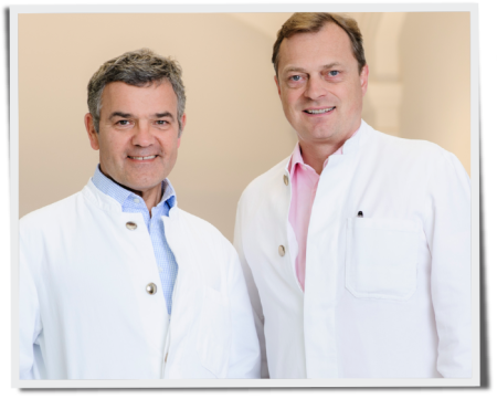 Dermatologikum, Prof. Dr. Kristian Reich, Hamburg, Dermatologe, Immunologie, Dermatologie, Schuppenflechte, Lebensqualität, SCIderm