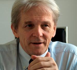 Prof. Einhäupl, Charité, Medizin für Menschen, Berlin, Vorstand, Neurologie, Schlaganfall, Demenz, Alzheimer