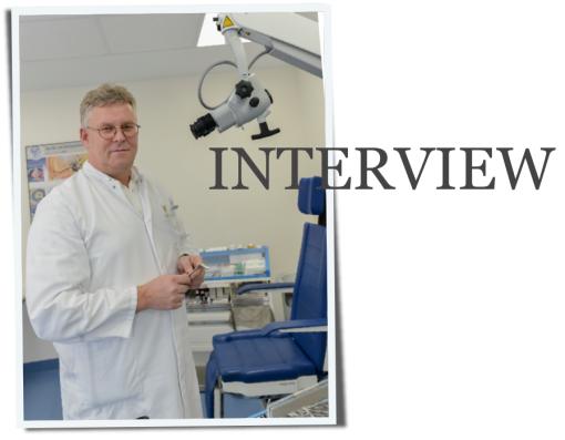 Prof. Dr. Arneborg Ernst, Interview, HNO, hören, Schwerhörigkeit, ukb, Cochlea-Implantate, Kinder, Hörtest, taub, Hörnerv, Sinneszellen