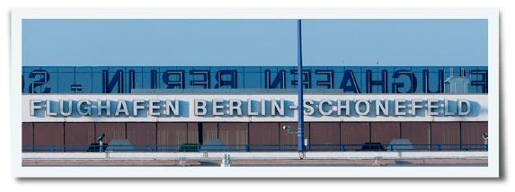Flughafen, Berlin Schönfeld, Prof. Dr. Arneborg Ernst, HNO, Berlin, Wende, Flucht
