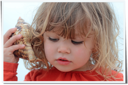 Kind, schwerhörig, taub, angeboren, hören Cochlea, Operation, Implantat, Gehör