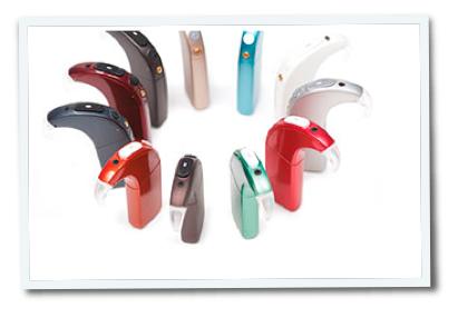 Cochlea-Implantat, hören, Schwerhörigkeit, Advanced Bioics, Kinder, Erwachsene, Sound