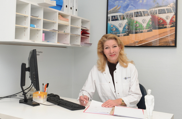 Unfruchtbarkeit, Mann, Hoden,  Samenprobe, Andrologie, Testosteron, Mann, Dr. Andrea Salzbrunn, Reichelt, Medizin für Menschen