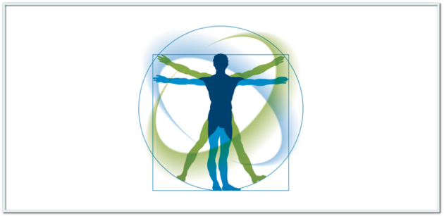 LNB, Liebscher-Bracht, Schmerztherapie, Faszien, Muskeln, Petra Bracht, Roland Liebscher-Brachtt. Reichelt, Medizin für Menschen, gesund, integrativ, Rückenschmerzen, Gelenschmerzen