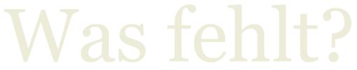 LNB, Liebscher-Bracht, Schmerztherapie, Faszien, Muskeln, Petra Bracht, Roland Liebscher-Brachtt. Reichelt, Medizin für Menschen, Naturheilkunde, gesund, ganzheitlich, Ernährungstherapie