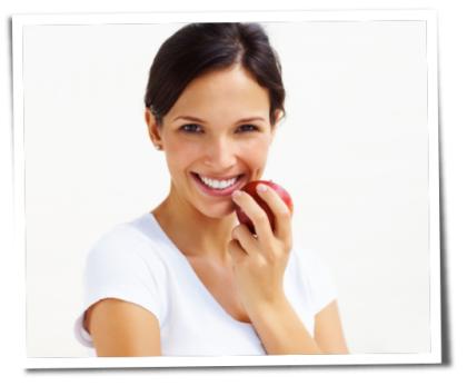 LNB, Schmerztherapie, Liebscher-Bracht, Dr. Petra Bracht, vegan, vegetarisch, essen gegen Schmerzen, Reichelt, Medizin für Menschen