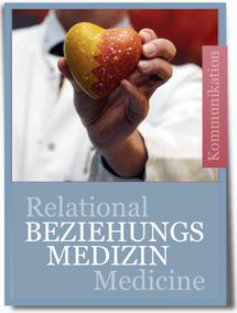 Arzt-Patienten-Kommunikation, Zuhören, Medizin für Menschen, Mitgefühl, Zeit, Gespräch, Anamnese