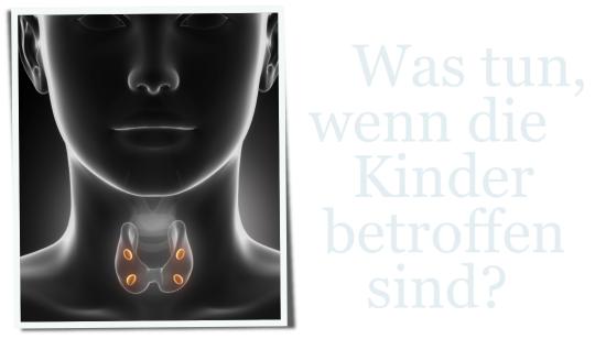 Schilddrüse, Prof. Dr. Dr. h.c. Henning Dralle, erblich, Krebs, Kinder, Operation, Hashimoto, medulläres Schilddrüsenkarzinom, Medizin für Menschen, Reichelt