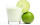 Ernährung, Vitalstoffe, integrative Medizin, Gesundheit, ganzheitlich, ganzheitliche Medizin, komplementär, natürlich, integrative Medizin, natürliche Medizin, Kompetenz, Diät, Protein, Joghurt, Zitrone, Fettburner, schlank, abnehmen